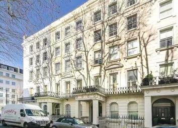 Thumbnail 1 bed flat to rent in Hempel Gardens, Craven Hill Gardens, London