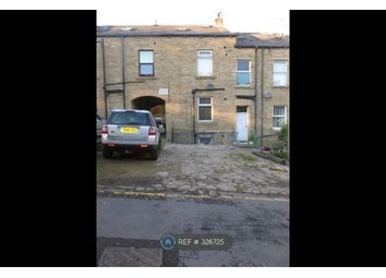 Thumbnail Studio to rent in Bath Street, Huddersfield