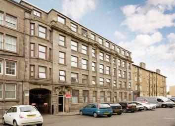 Thumbnail 2 bed flat for sale in Bothwell Street, Edinburgh