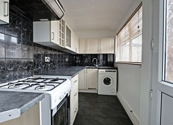 Thumbnail 2 bedroom terraced house for sale in Whitecross Street, Barton-Upon-Humber
