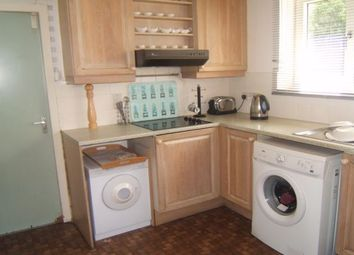 Thumbnail 4 bed detached house to rent in Selly Park, Birmingham