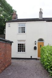 Thumbnail 2 bed semi-detached house for sale in Padgate Lane, Padgate, Warrington