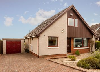 Thumbnail 3 bed property for sale in Poplar Avenue, Blairgowrie