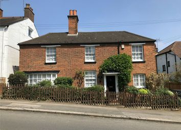 Thumbnail 3 bed cottage for sale in Green Lane, Stanmore, Middlesex