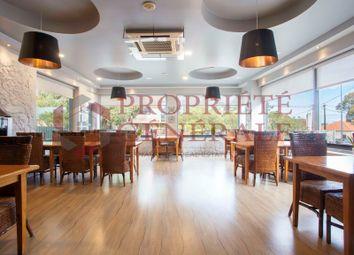 Thumbnail Restaurant/cafe for sale in 2665 Venda Do Pinheiro, Portugal