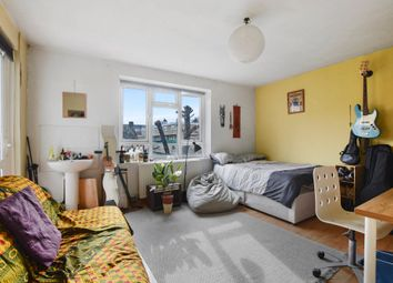 Thumbnail 4 bed flat for sale in Malcolm House, Arden Estate, Hoxton