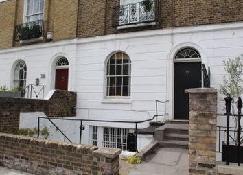 1 bed flat to rent in Aberdeen Place, St John's Wood NW8