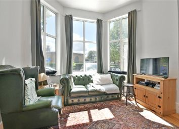1 bed flat for sale in Anson Road, London NW2