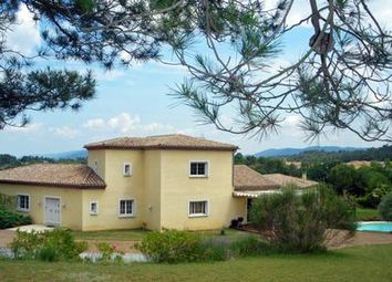 Thumbnail 5 bed villa for sale in Carcassonne, Aude, France