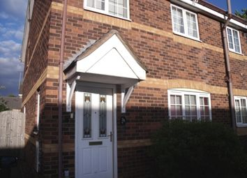 Thumbnail 3 bed semi-detached house to rent in Windsor Street, Aston, Birmingham