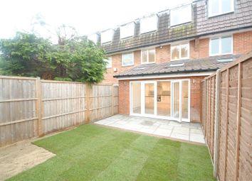 4 bed property for sale in Turkey Street, Enfield EN1