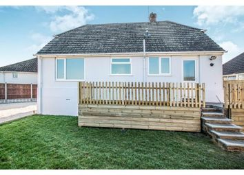 2 bed bungalow for sale in Carters Avenue, Hamworthy, Poole BH15