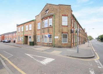 Thumbnail 2 bed flat to rent in Writtle Road, Chelmsford