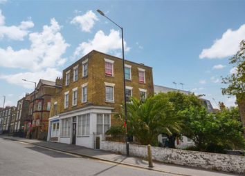 Thumbnail 1 bed flat for sale in Trinity Square, Margate, Kent