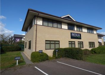 Thumbnail Office to let in Sandpiper Court, Phoenix Park, Eaton Socon, St. Neots, Cambridgeshire