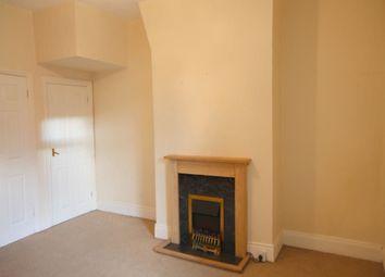 Thumbnail 2 bed flat to rent in Macadam Street, Bensham, Gateshead