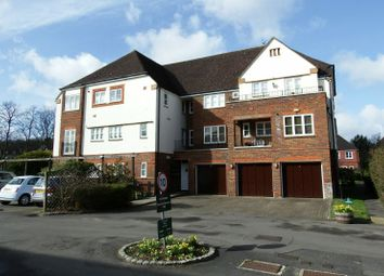 Thumbnail 1 bed flat to rent in St. Martins Mews, Pyrford, Woking