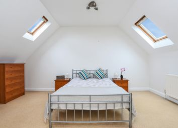Thumbnail 2 bed property to rent in Horspath Driftway, Headington, Oxford