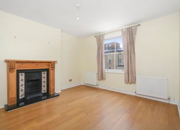 Thumbnail 3 bed flat to rent in Iverson Road, London