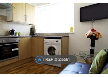 Thumbnail 3 bedroom flat to rent in Polygon Road, Crumpsall