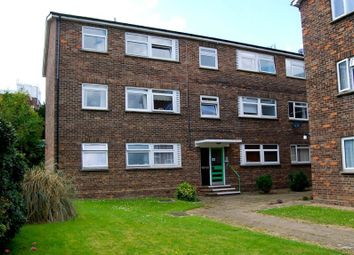 Thumbnail 2 bed flat for sale in Sutherland Avenue, Bexhill-On-Sea