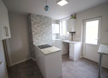 3 bed terraced house to rent in Stoneyford Road, Sutton-In-Ashfield NG17