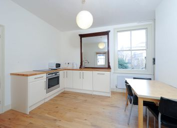 Thumbnail 2 bed maisonette to rent in Goldsboro Road, London