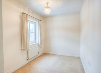 Thumbnail 3 bed semi-detached house to rent in Birmingham Road, Stratford Upon Avon