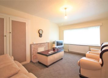 2 bed maisonette to rent in North Hyde Lane, Heston, Hounslow TW5