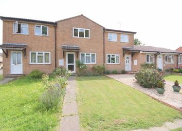 Thumbnail 2 bed property to rent in The Oaks, Hemyock, Cullompton