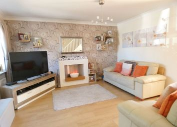3 bed terraced house for sale in Hazeldale Road, Walton, Liverpool L9