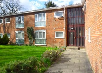 Thumbnail  Studio to rent in Athill Court, St John's Road, Sevenoaks