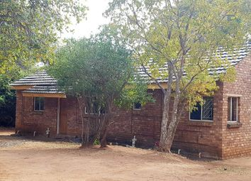 Thumbnail 2 bed detached house for sale in Hoedspruit, 1380, South Africa
