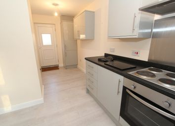 Thumbnail 3 bedroom terraced house to rent in Atlantic Road, Sheffield