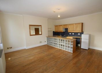 Thumbnail 2 bedroom flat to rent in Cambray Place, Cheltenham