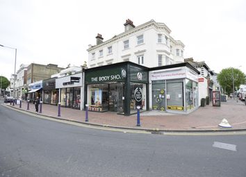 3 bed flat to rent in Terminus Road, Eastbourne BN21