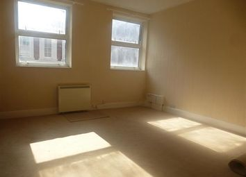 Thumbnail 1 bedroom maisonette to rent in New Street, Dudley