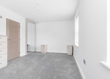 Thumbnail 3 bed flat for sale in Phoenix House, Harrow