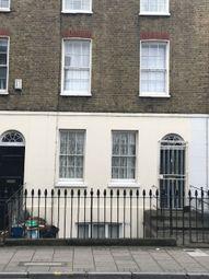 Thumbnail Studio to rent in Dalston Lane, Dalston
