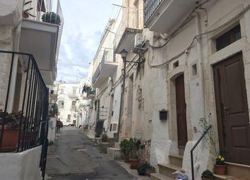 Thumbnail 2 bed apartment for sale in Casa Cora, Ostuni, Puglia, Italy