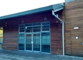 Thumbnail Office to let in Camperdown Street, Dundee