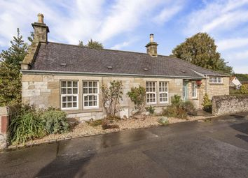 Thumbnail 3 bed bungalow for sale in Chapel Road, Dunshalt, Fife
