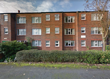Thumbnail 1 bed flat to rent in Brookside, Wigan