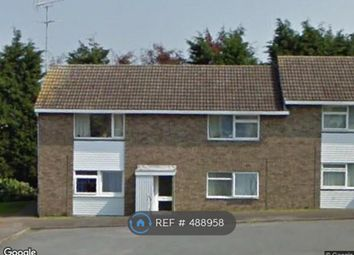 Property to Rent in Woffindin Close, Great Gonerby, Grantham