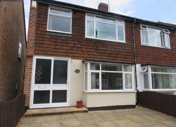 Thumbnail 3 bed property to rent in Norton Hill Drive, Coventry