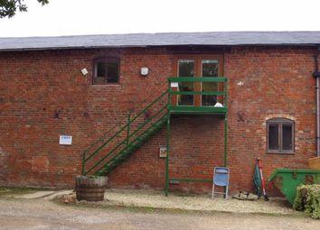 Thumbnail Office to let in Stretton On Fosse, Moreton-In-Marsh