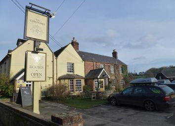 Thumbnail Pub/bar for sale in East End, Hampshire: Fordingbridge