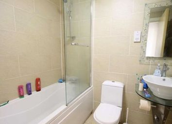 Thumbnail 2 bed flat to rent in Hanover Street, Quayside, Quayside