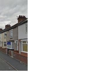 Thumbnail 3 bed terraced house to rent in Smith Street, Balby, Doncaster