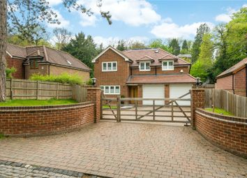 Welcomes Road, Kenley CR8, london property